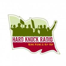 Hard Knock Radio