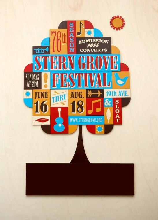 stern_grove_festival_2013