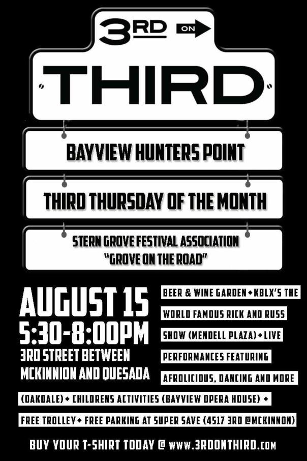 3rdonThird_Aug_2013