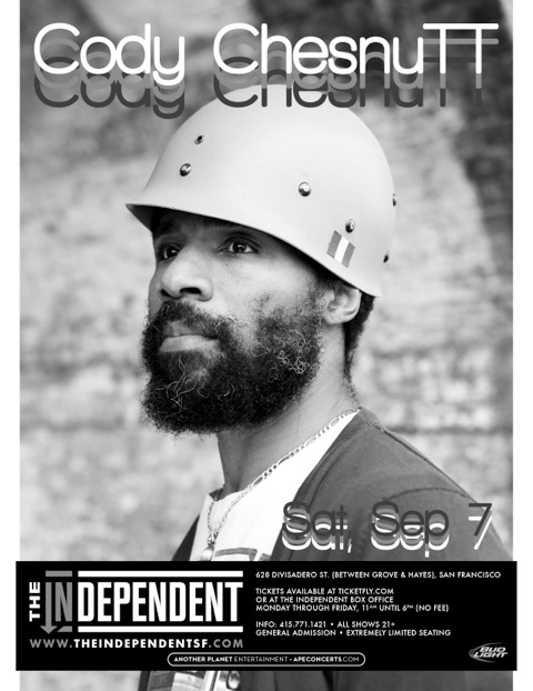 Cody_Chesnutt_090713_flyer