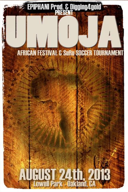 Umoja_festival
