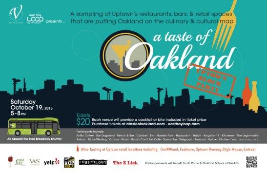 taste_of_uptown_poster_web