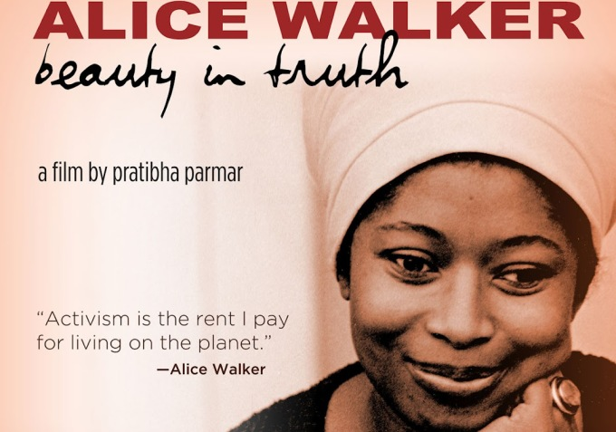 a lice walker essay Comparison essay 1 thesis: the literary works the welcome table by alice walker / what it's like to be a black girl by patricia smith represent african american women who have faced challenges of sexism, racism and steroertypes.