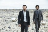 broken_bells_after_the_disco_press_photo
