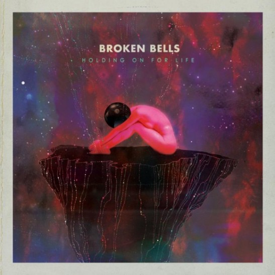 broken_bells_holding_on_for_life_cover