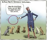 TPP_cartoon