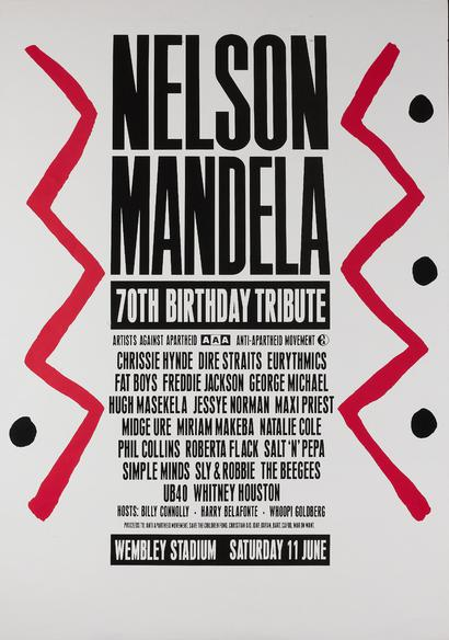 1988_Mandela_Tribute_UK_Webley