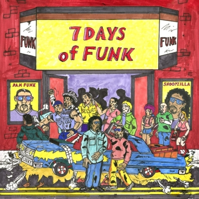 7_Days_of_Funk