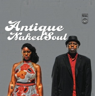 Antique_Naked_Soul_cover