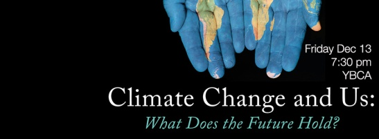 climate_change_us_flyer