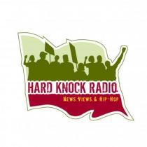 hkr_logo