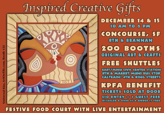 KPFA_Craft_Fair_2013_web_flyer