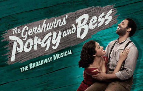Porgy_Bess_small
