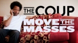 the_coup_move_the_masses