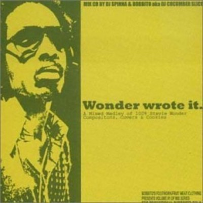 Wonder_Wrote_It_Vol_One