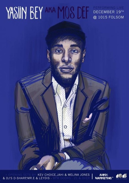 yasiin_bey_original_poster_art_new