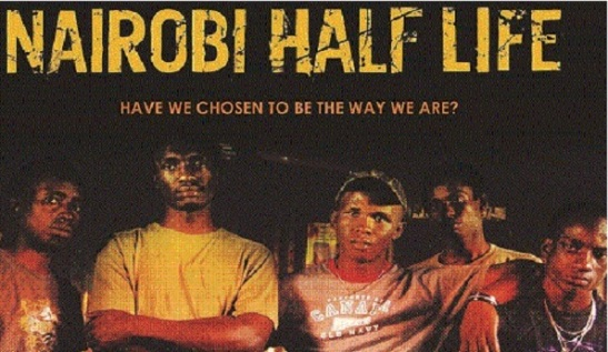Nairobi_Half_Life