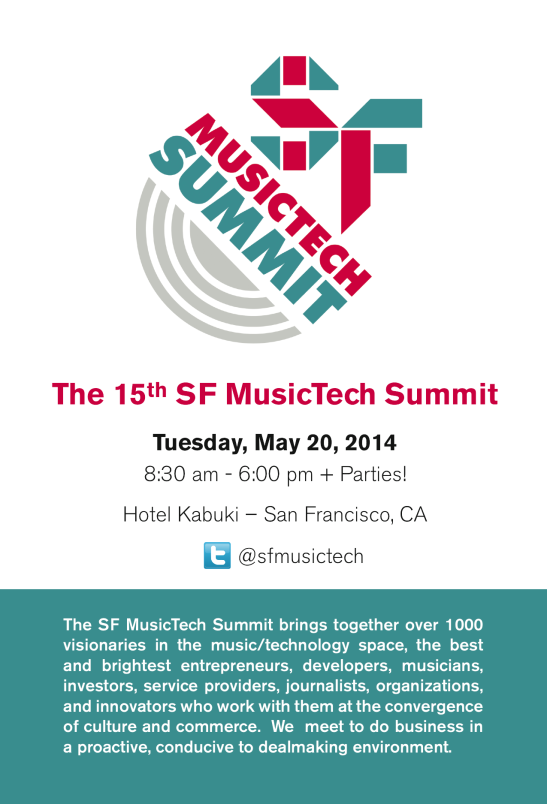 SF_MusicTech_Summit_15_flyer