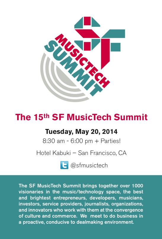 SF_MusicTech_Summit_15_flyer