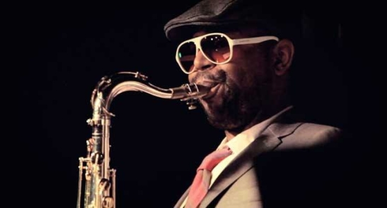 howard_wiley_sax_glasses_photog_unknown